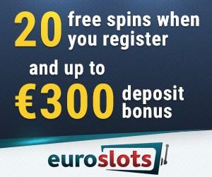 Euro Slots