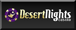 DesertNights