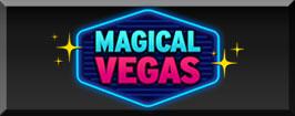 MagicalVegas