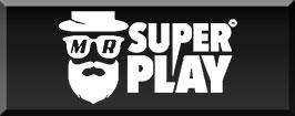 MrSuperPlay