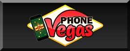 PhoneVegas