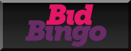 BidBingo