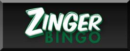 ZingerBingo