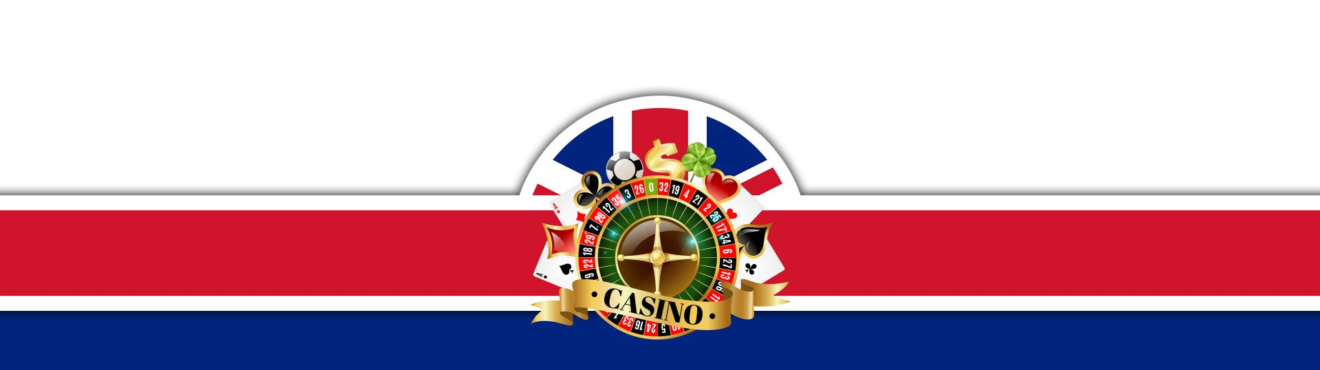 Free Spins No Deposit UK - From UK Casinos To UK Players