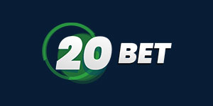 Free Spin Bonus from 20Bet