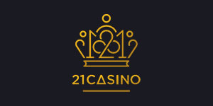 Latest no deposit bonus spins from 21 Casino