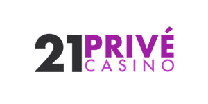 Latest no deposit bonus spins from 21 Prive Casino