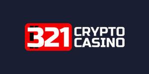321CryptoCasino review