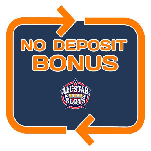All Star Slots Casino - no deposit bonus 365