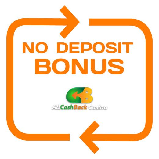 Allcashback Casino - no deposit bonus 365