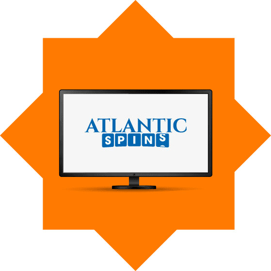 Atlantic Spins Casino - casino review