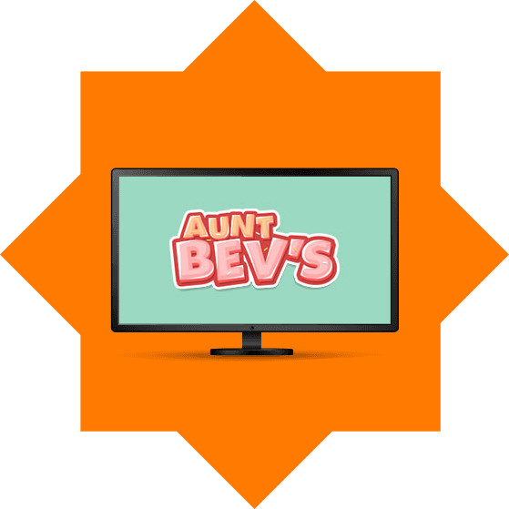 Aunt Bevs Casino - casino review