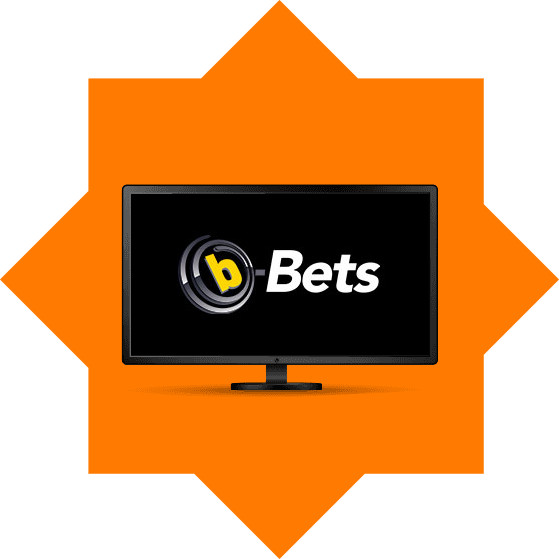 b-Bets Casino - casino review