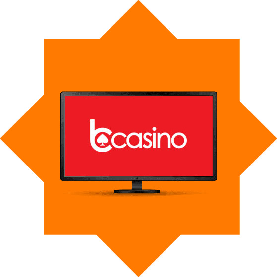 Latest no deposit bonus spin bonus from bcasino