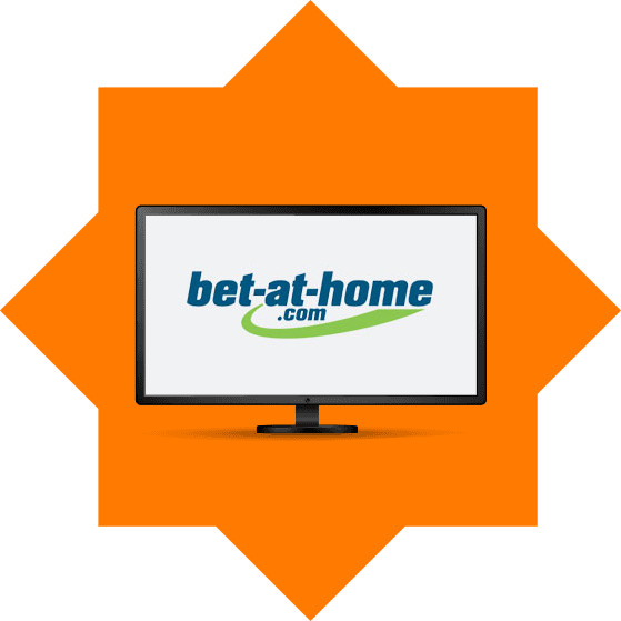 Bet-at-home Casino - casino review