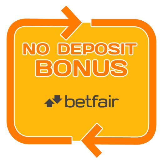 Betfair Casino - no deposit bonus 365