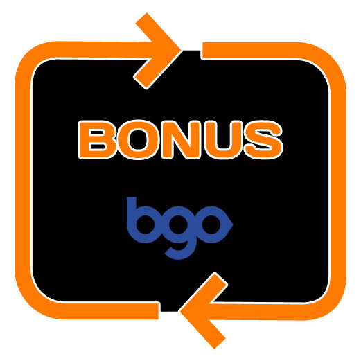 Latest free spins from Bgo Casino