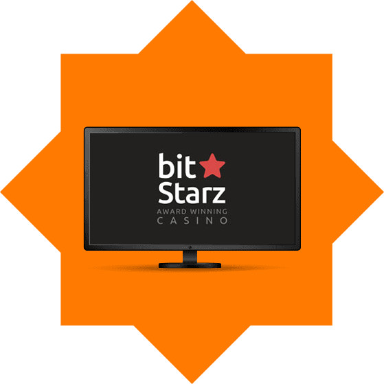 BitStarz - casino review