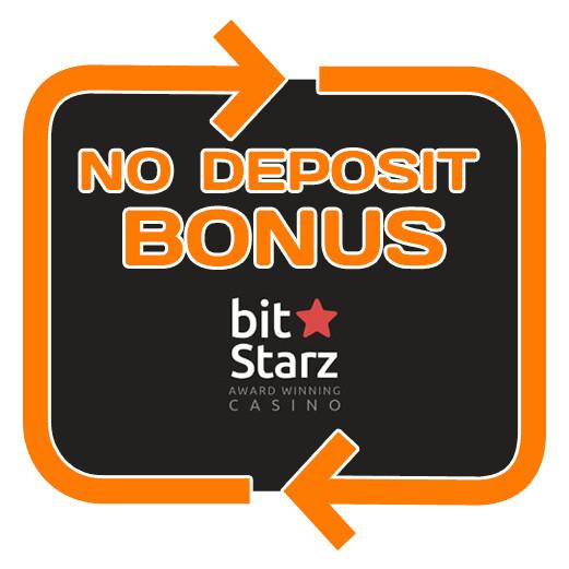 BitStarz - no deposit bonus 365