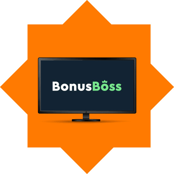 Latest no deposit bonus spin bonus from BonusBoss