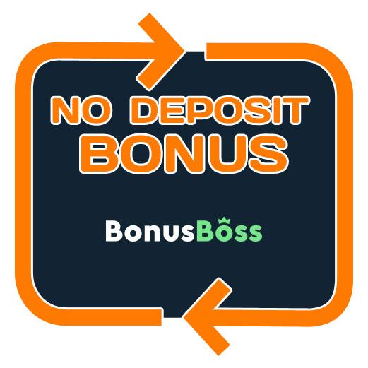 BonusBoss - no deposit bonus 365