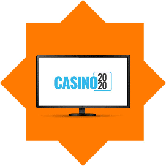 Latest no deposit bonus spin bonus from Casino 2020
