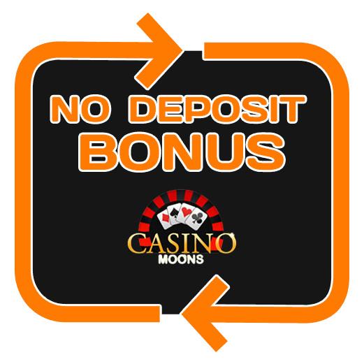 Casino Moons - no deposit bonus 365