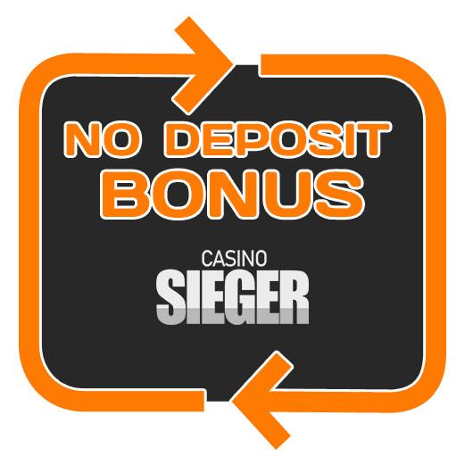 Casino Sieger - no deposit bonus 365