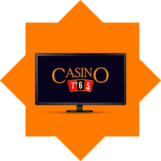 Casino765 - casino review