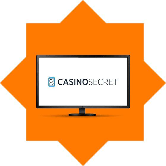 CasinoSecret - casino review