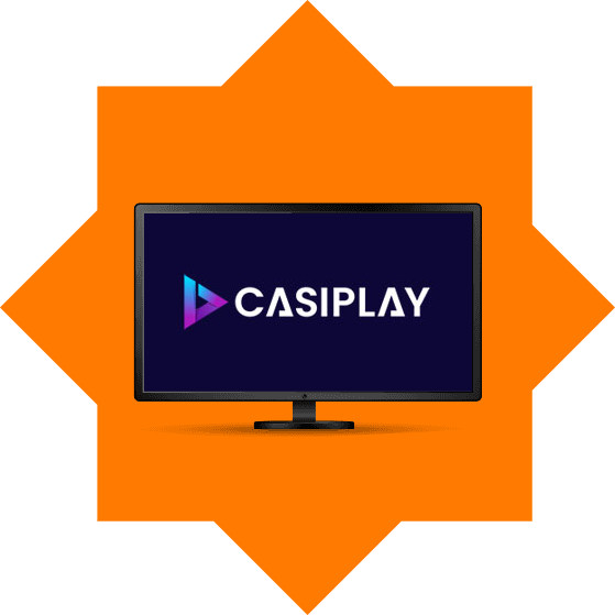 Latest bonus spins from Casiplay Casino