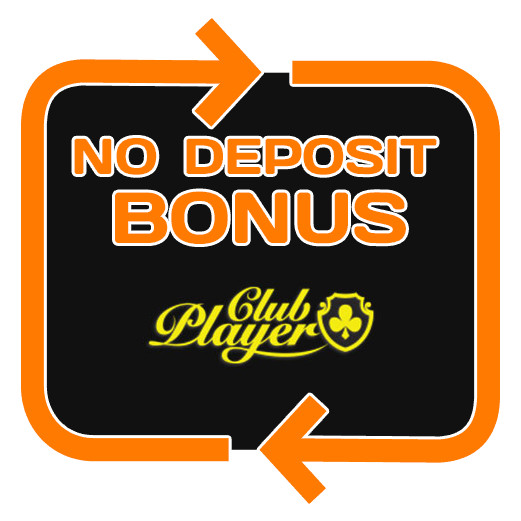 Club Player Casino Uk No Deposit Bonus Spins 25 Free Spins No