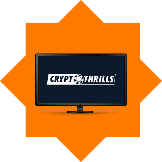 Latest no deposit free spin bonus from Cryptothrills Casino