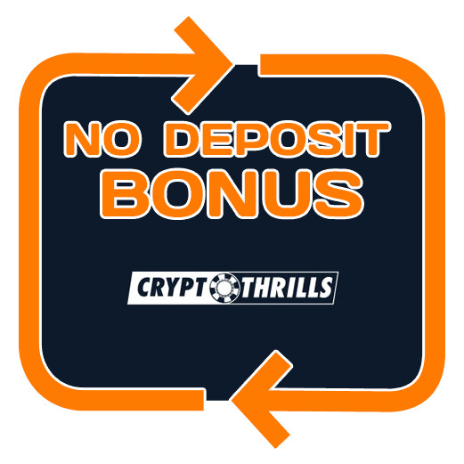 Free Spins No Deposit Bonus For Uk Players From Cryptothrills