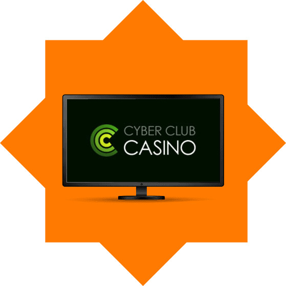 Cyber Club Casino - casino review