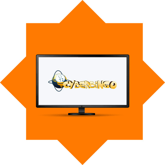 CyberBingo Casino - casino review