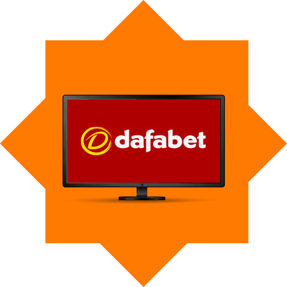 Dafabet Casino - casino review