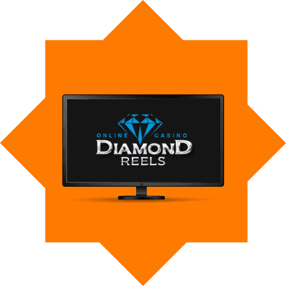 Diamond Reels - casino review