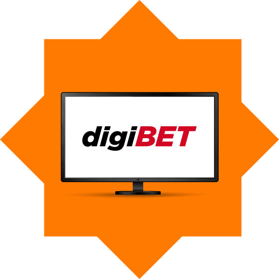 Digibet - casino review