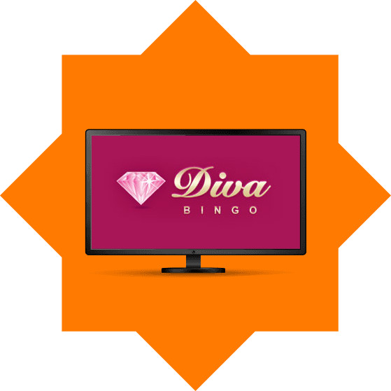 Diva Bingo Casino - casino review
