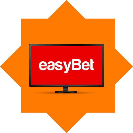 Easybet - casino review