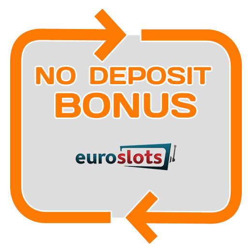 EuroSlots Casino - no deposit bonus 365