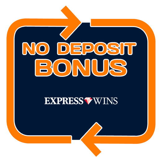 Express Wins - no deposit bonus 365