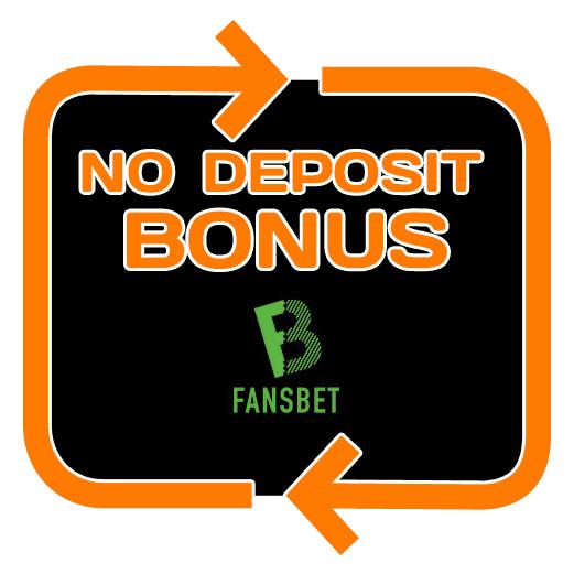 Fansbet Casino - no deposit bonus 365