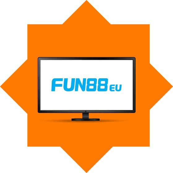 Fun88eu - casino review