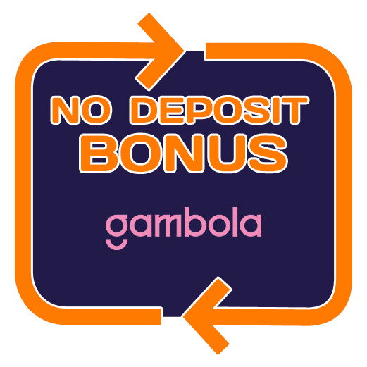 Gambola - no deposit bonus 365