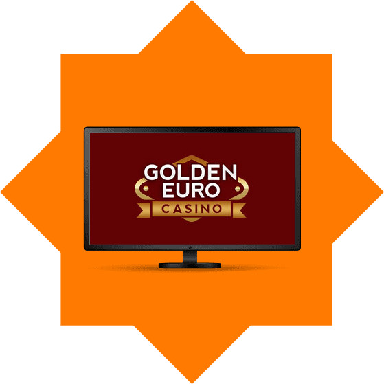 Golden Euro Casino - casino review