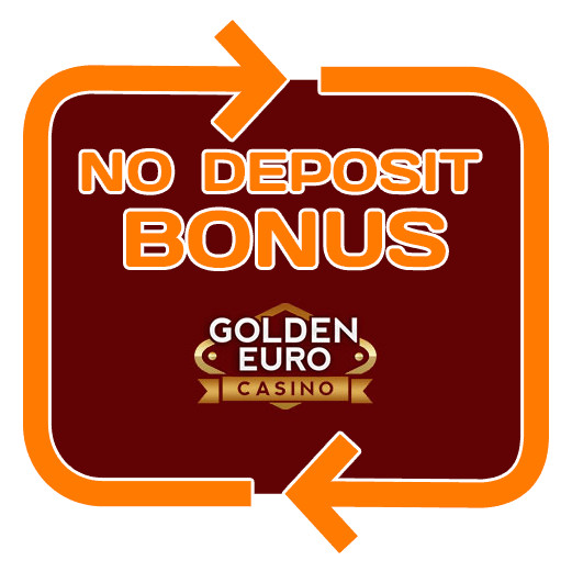 Golden Euro Casino - no deposit bonus 365