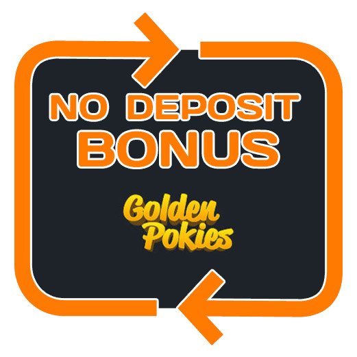 Golden Pokies - no deposit bonus 365