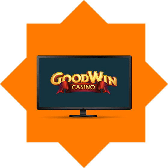 GoodWin - casino review
